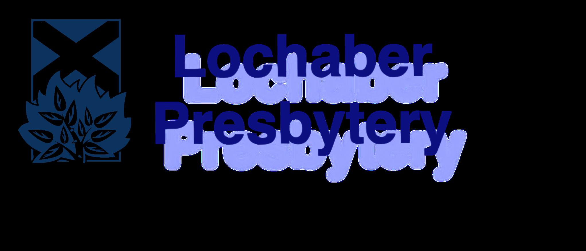 Default: Lochaber Presbytery