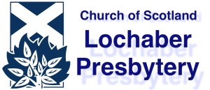 Lochaber Presbytery